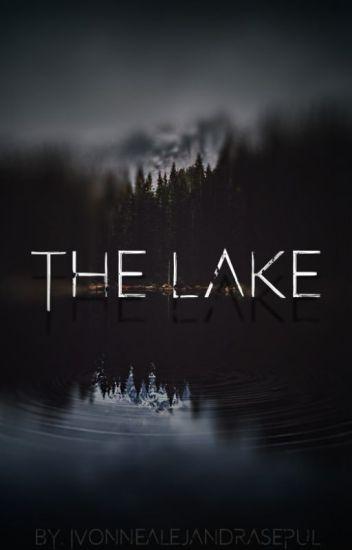 The Lake // Yoonmin