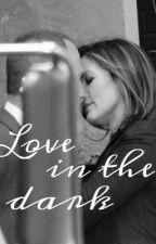 Love in the Dark by VictoriaBensler