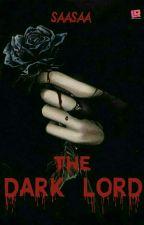 THE DARK LORD by saasaa-