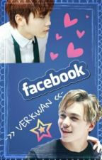 | Facebook | >>Verkwan<< [PAUSADA] by boo_dyo