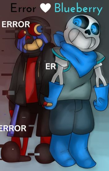 What Is Happening To Me? - Error Sans X Underswap Sans ((DISCONTINUED))