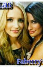 Las Faberry's by StefaniaRamirez0