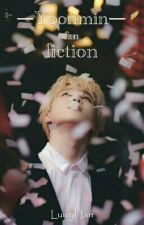Yoonmin Oneshoot Series (Bts Fanfiction) by LucielWings