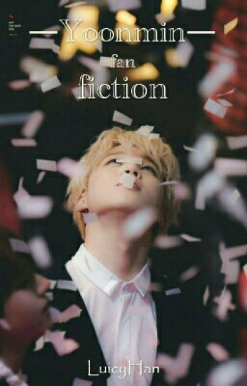 Yoonmin Oneshoot Series (Bts Fanfiction)