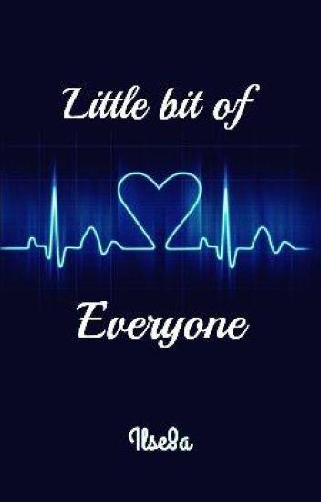 Little bit of Everyone