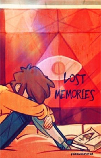 Lost Memories (Billdip)