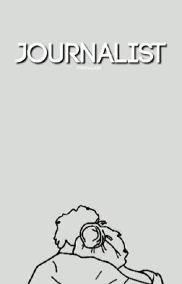journalist → matthew daddario [1]
