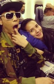 Vicerylle in the Future by ann_cabalda