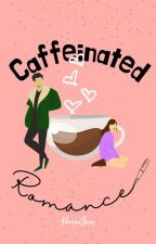 I Tasted Coffee In Heaven [BangTwice FF] by ItsPosieBelle