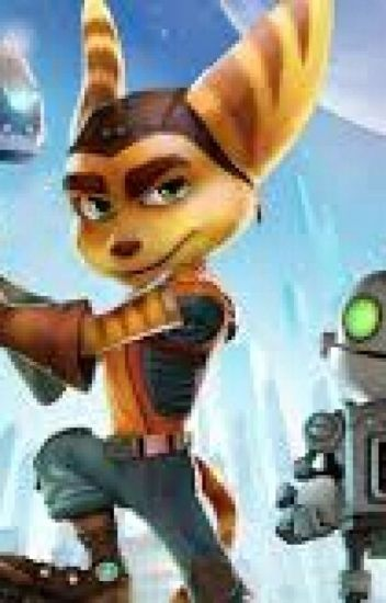 Ratchet and Clank Oneshots (X Reader)