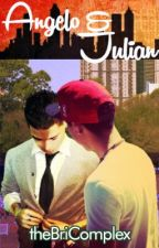 Angelo & Julian [Boyxboy] by thebricomplex