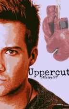 Uppercut (A James Maslow FanFic) by marvel14