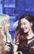 |Shortfic|Tôi sẽ ghen đó|Taeny| (END) by CungSoshiM