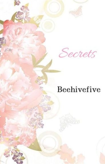 Secrets (Damon Salvatore)