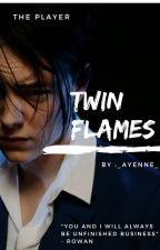 Twin Flames (GxG) - (Slow Update) by _AyEnNe_