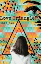 Cinta Segitiga(?) by thrs_oxa