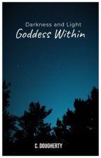 Inner Goddess by CDougherty83