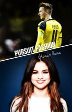 Pursuit fashion ❃ mjr by cutiereus