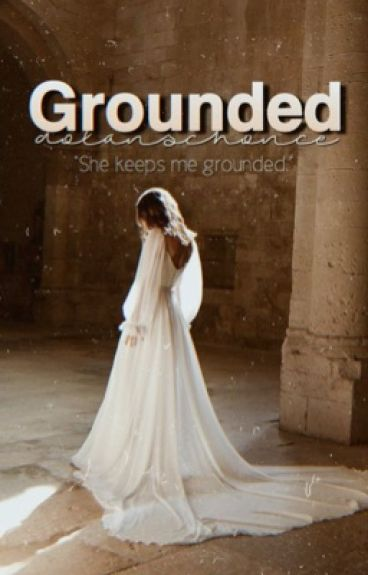 Grounded➳g.d