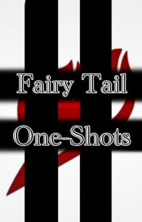 Fairy Tail One Shots (Requests Closed) - Bickslow:Depression - Wattpad