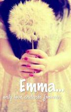 Emma by AIB321