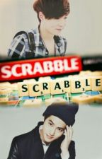 Scrabble  [SuLay] by bornthiscindy