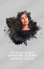 Crystal Clear ❈ OUAT by Spooner211