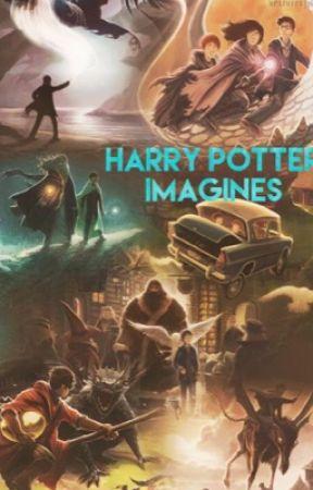 Harry Potter Imagines + Preferences - Sirius Black soulmate