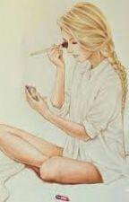 Povestea unei adolescente by deliaioana123