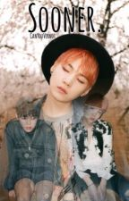 Sooner || yoonmin by CanYouVernot