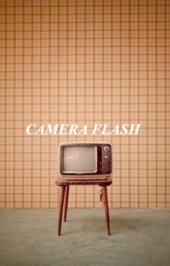 Camera Flash ✦ Klay Thompson [editing]