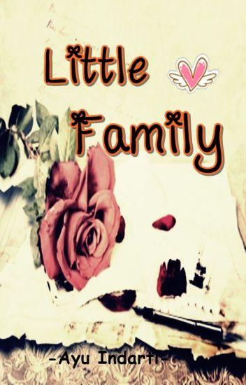 Little Family ❤ [IDR]
