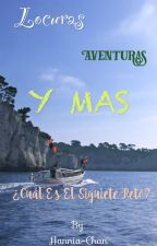 Aventuras, locuras y más (zodiaco) by Hannia-Chan