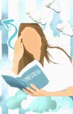 Synesthesia(UAAP) by NewUsername38