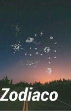 ・゚*. Zodiaco [2] ・゚*. by Monis_La_Fangirl