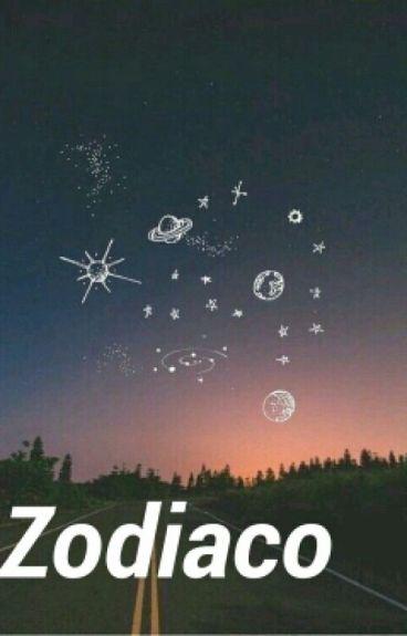 Zodiaco© | #2