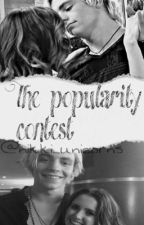 The Popularity Contest by Nikki_unicorns