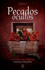 Pecados Ocultos by CristinaH175