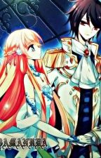 Cưng chiều bà xã siêu sao: Vợ yêu của tổng giám đốc cuồng dã (Tạm Ngưng) by Yuuki0154
