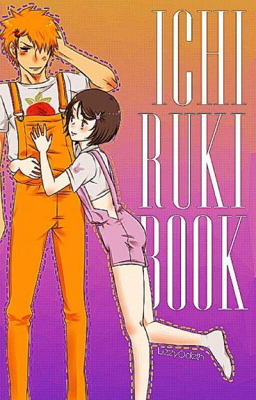 El Libro Del IchiRuki