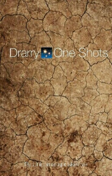 Darry✨One Shots