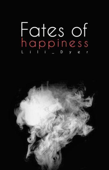 Fates of happiness [CZ] POZASTAVENO