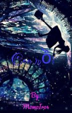Con mồi( 12 chòm sao) by MomoIro4
