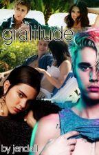 Gratitude (Justin Bieber) by jendalll