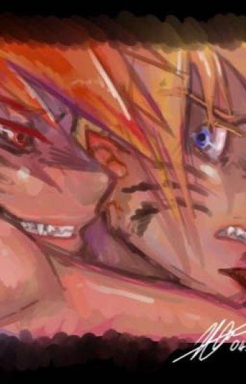 Kyuunaru oneshoot - Jade - Wattpad Naruto X Fem Kyuubi Fanfiction Wattpad