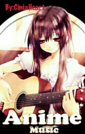 Anime Music/J-pop - setsunai no wa - Wattpad