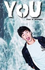 YOU | calum hood by thisischam