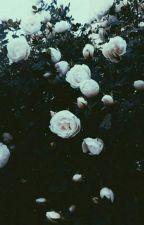 [ĐM - hoàn] Trọng sinh chi cự ái by Jenjen131