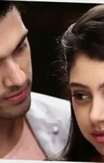 MaNan: Can't Help Falling For You