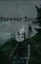 Forever Young by artmonkey